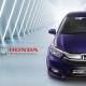 Harga Honda Mobilio Semarang si Mobil Irit