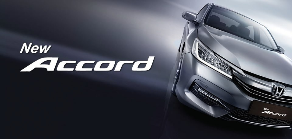 dealer-honda-semarang-accord