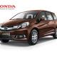 Harga Honda Mobilio OTR Semarang