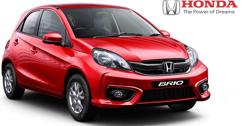 Brio RS Semarang